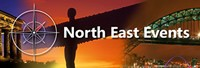 northeast events limited banner