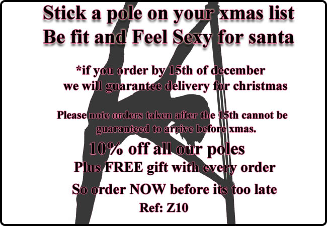 pole offer